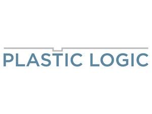 Plastic Logic and  Isorg  claim the prestigious FLEXI Award for their revolutionary flexible plastic image sensor