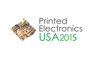 Interview with Isorg at Printed Electronics USA
