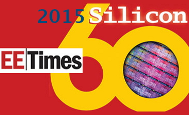 Isorg  in the 2015 EETimes start-ups to watch 1