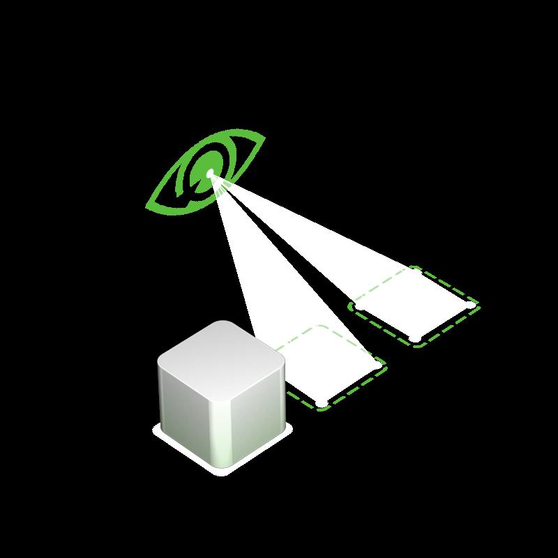 Smart Logistics 7