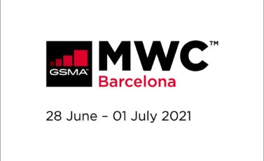 Isorg will demo security features of Full-Screen Multi-Fingerprint Sensor At MWC 2021, using simulated mobile banking APP 4