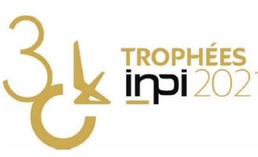 Isorg nominated as one of the three most important inventors (Industry)